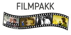 Filmpakk