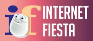 Internet Fiesta