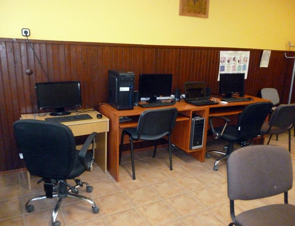 Szulimán könyvtár