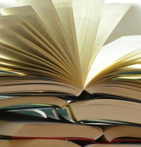 megújult könyvtári katalógus