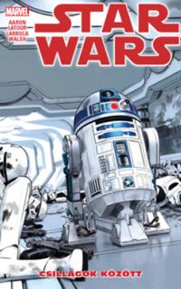 Csillagok között: Star wars