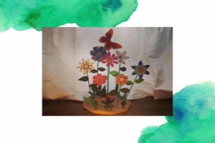Virágvilág